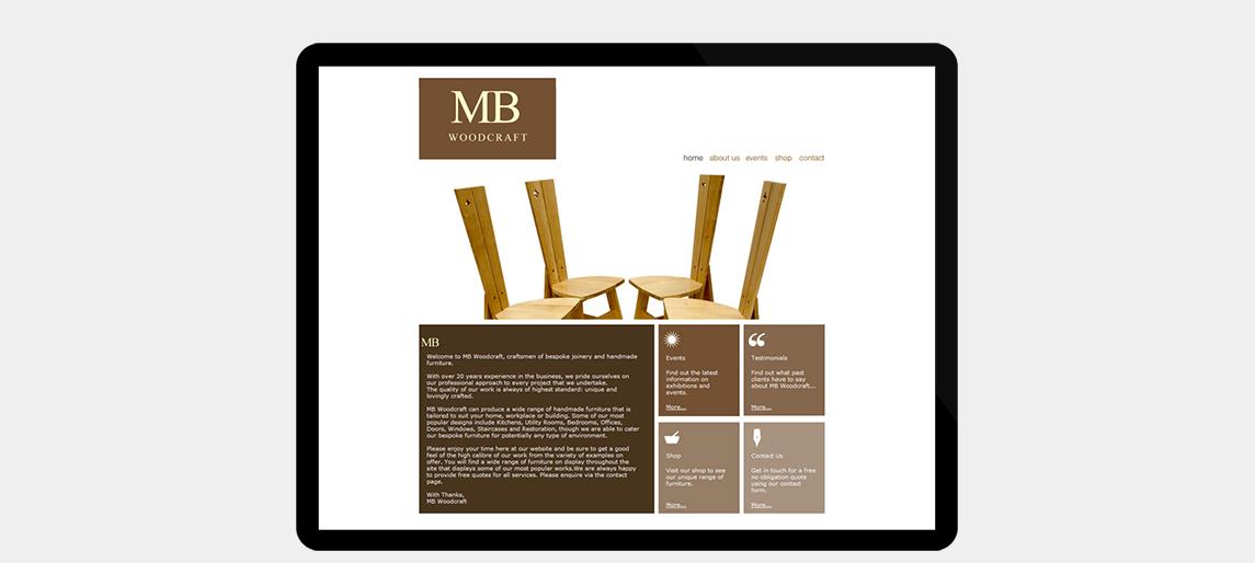 mb-woodcraft